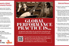 Global-Performance-Practice-Poster.proof3_