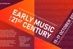 Poster-Early-Music-in-the-21st-Century-v6_page-0001